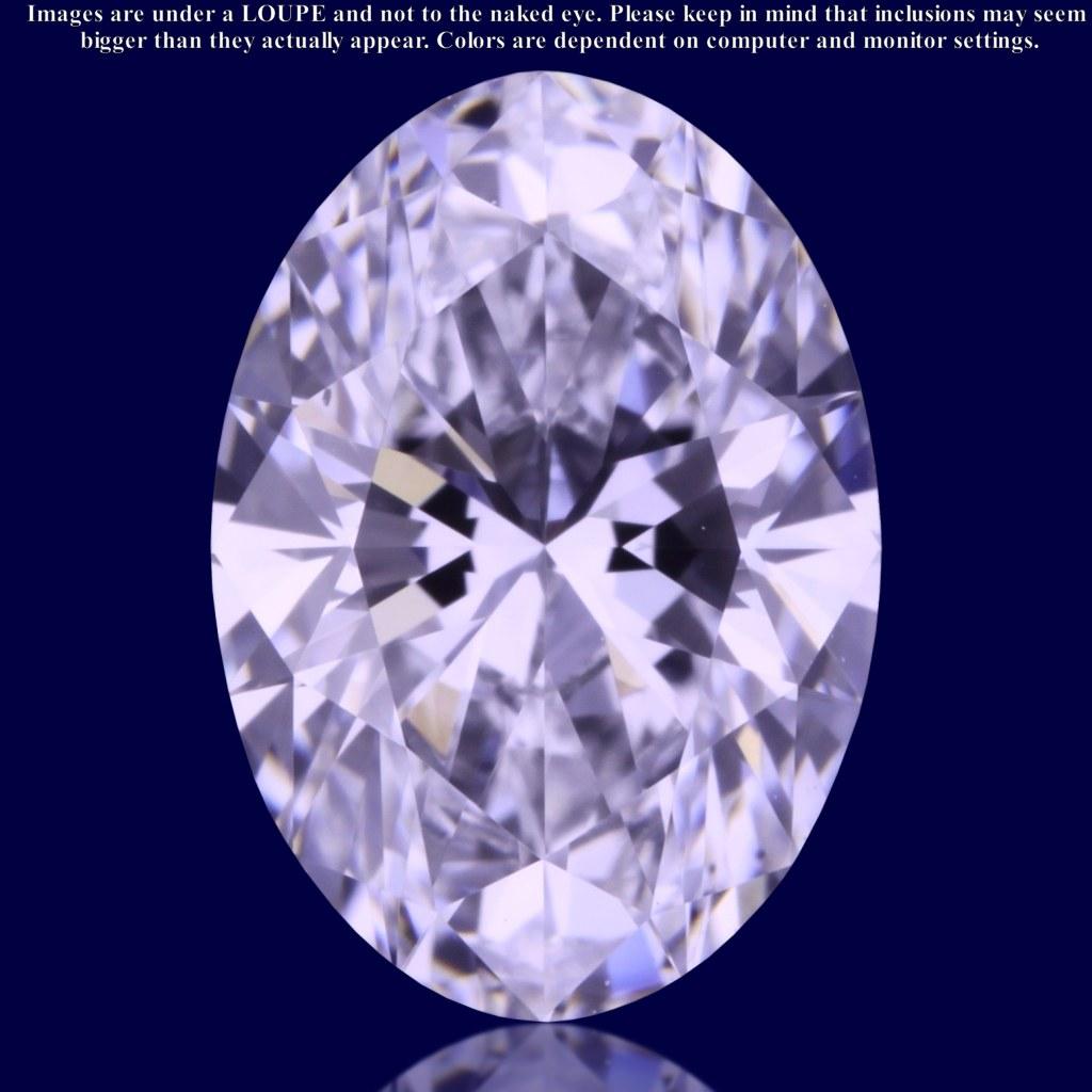 Emerald City Jewelers - Diamond Image - LG3647