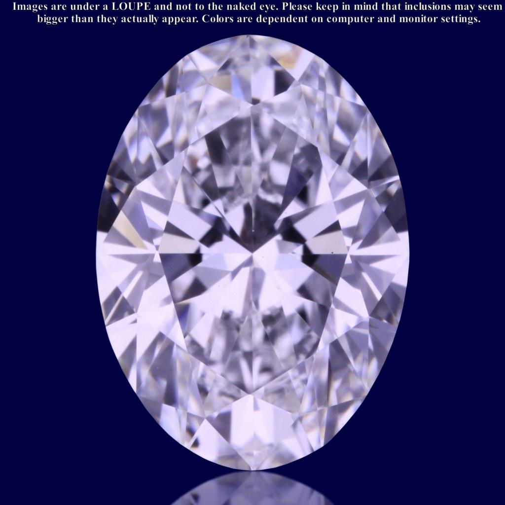 Emerald City Jewelers - Diamond Image - LG3648
