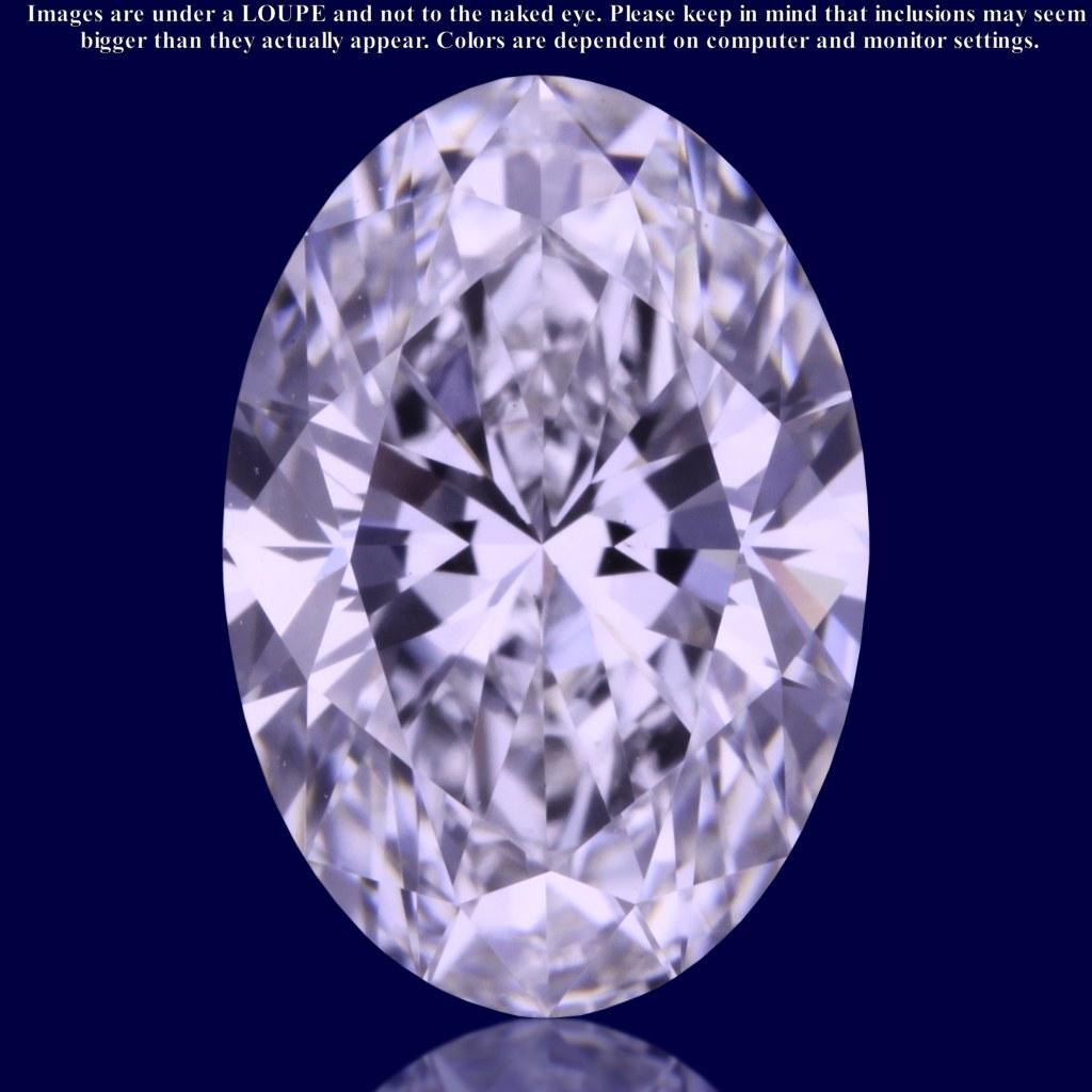 Emerald City Jewelers - Diamond Image - LG3663