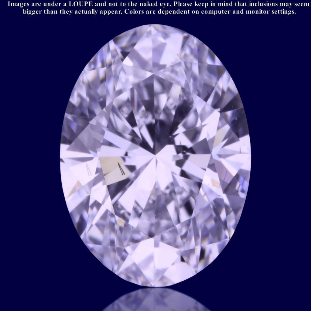Emerald City Jewelers - Diamond Image - LG3664