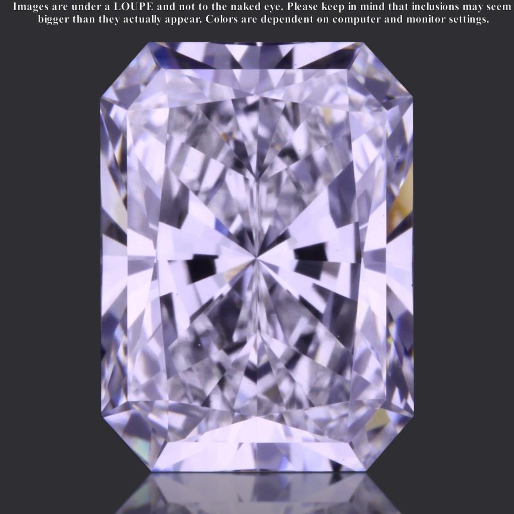 Emerald City Jewelers - Diamond Image - LG3668