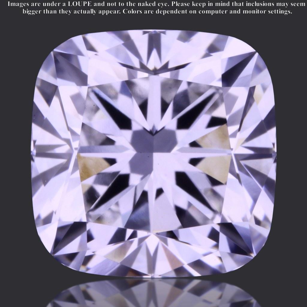Stephen's Fine Jewelry, Inc - Diamond Image - LG3676