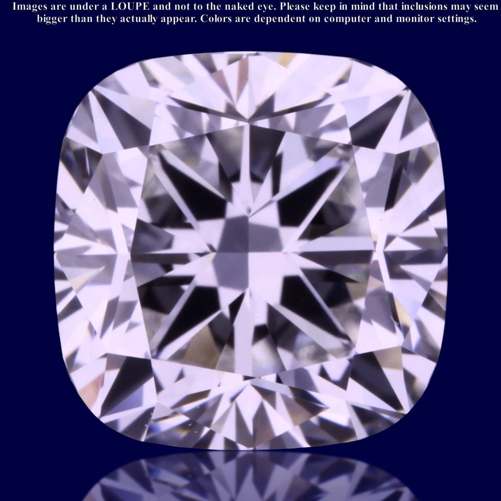 Emerald City Jewelers - Diamond Image - LG3679