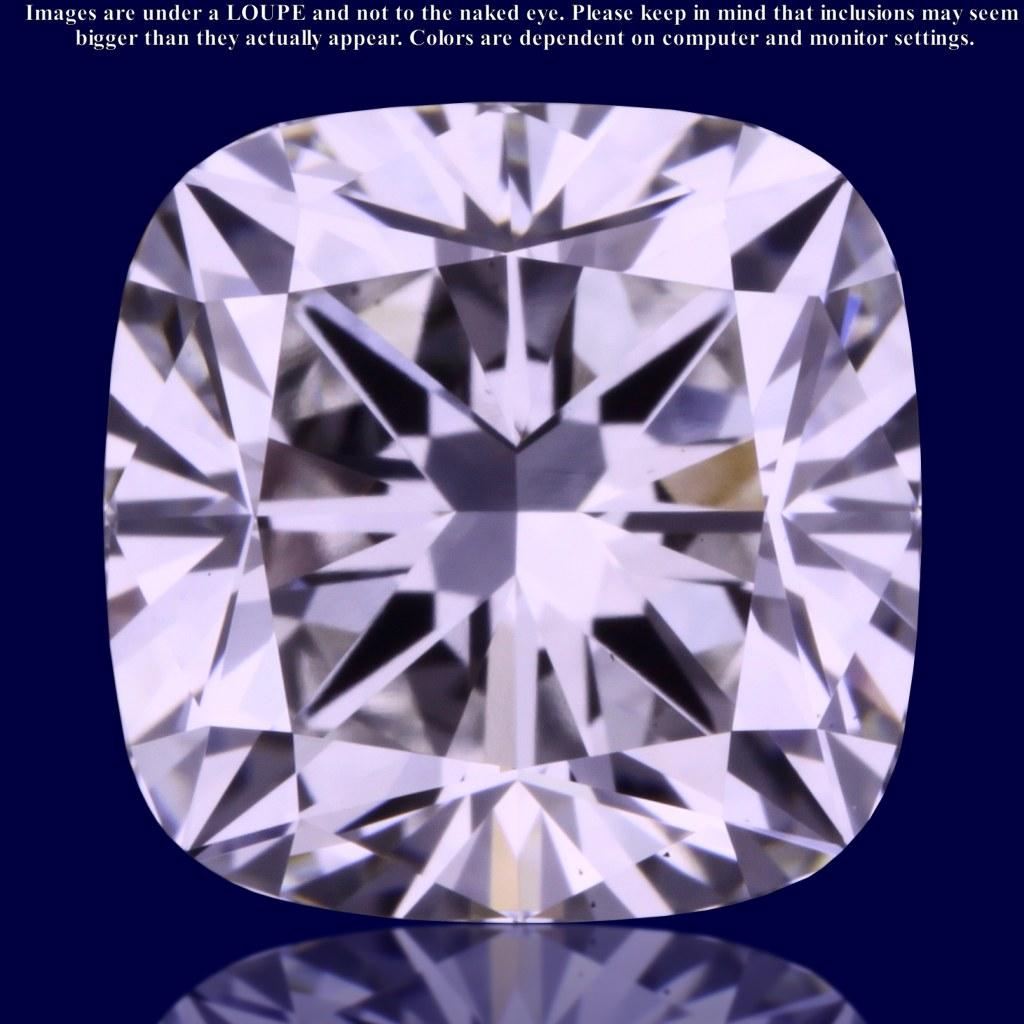 Snowden's Jewelers - Diamond Image - LG3680