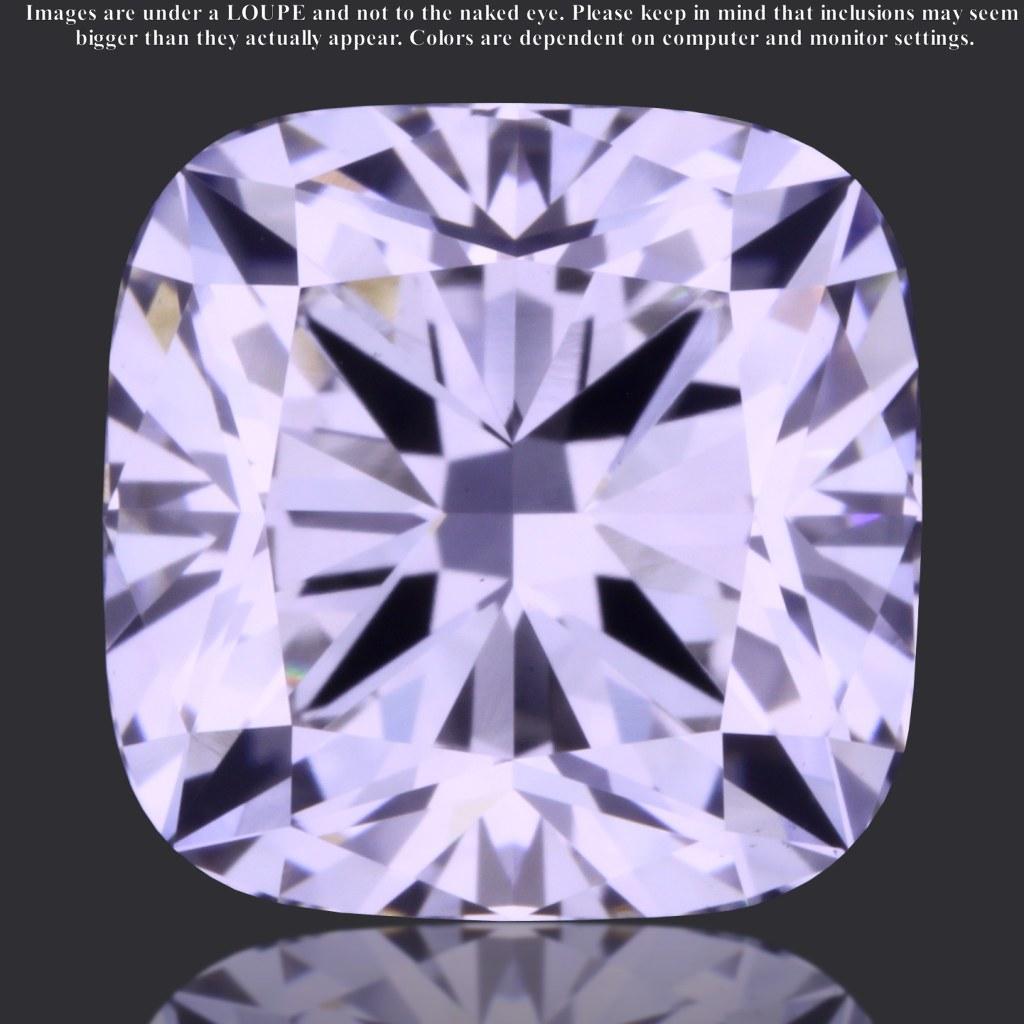 Snowden's Jewelers - Diamond Image - LG3681