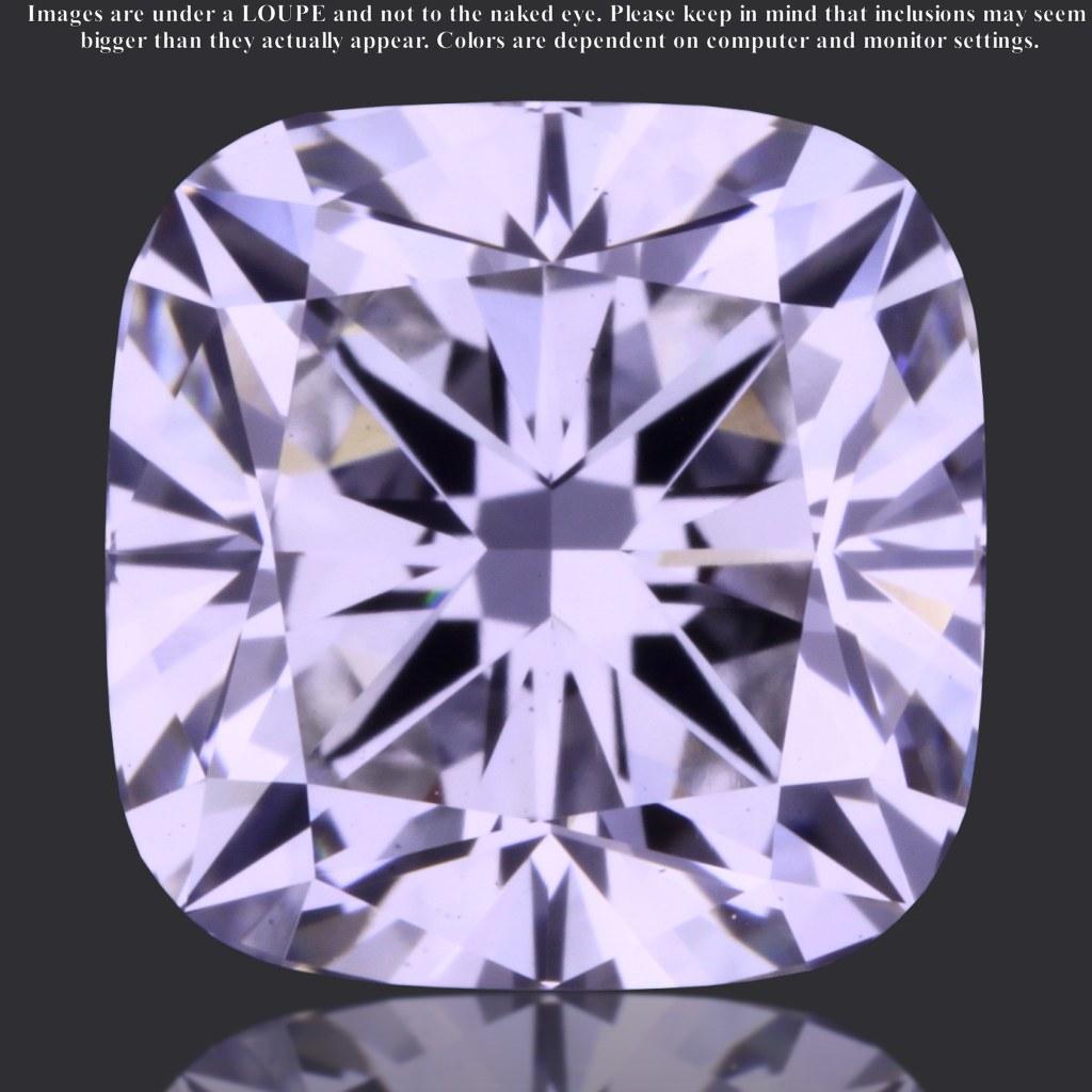 Emerald City Jewelers - Diamond Image - LG3682
