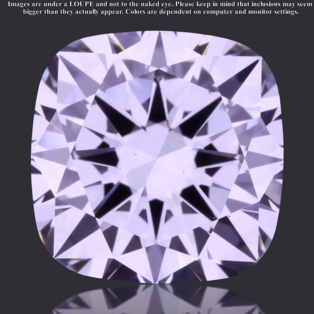 Emerald City Jewelers - Diamond Image - LG3683