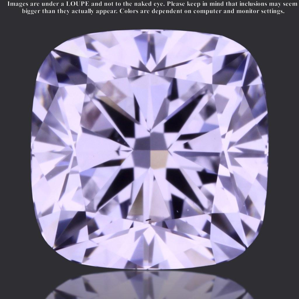 Emerald City Jewelers - Diamond Image - LG3689