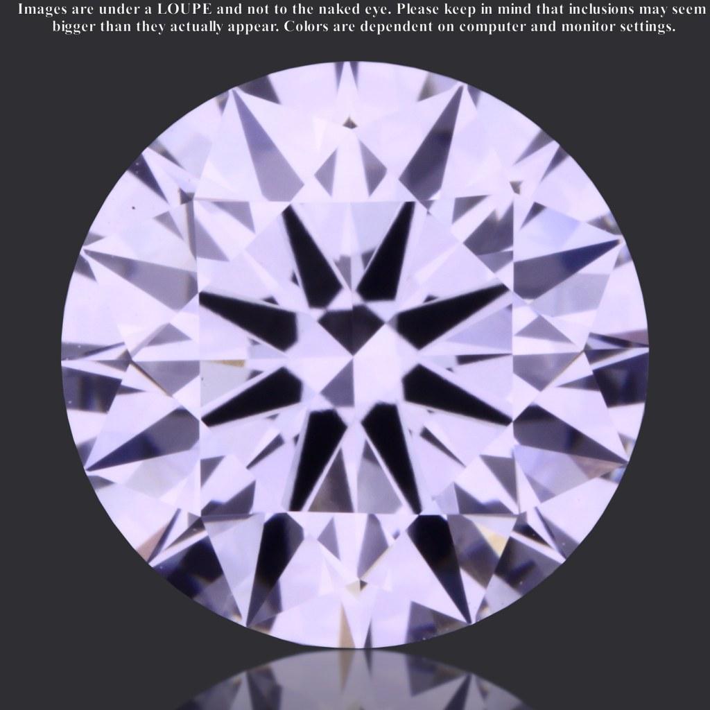 Gumer & Co Jewelry - Diamond Image - LG3717