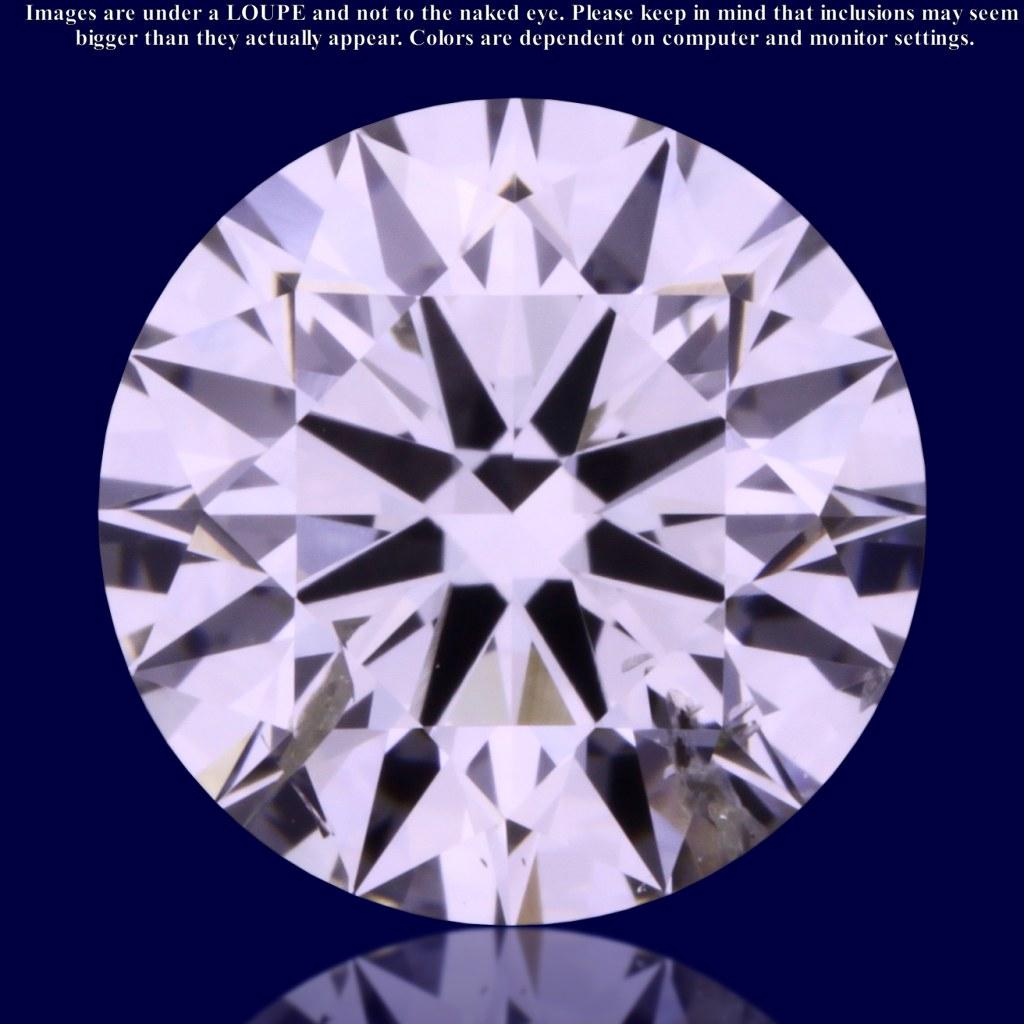 Emerald City Jewelers - Diamond Image - LG3720