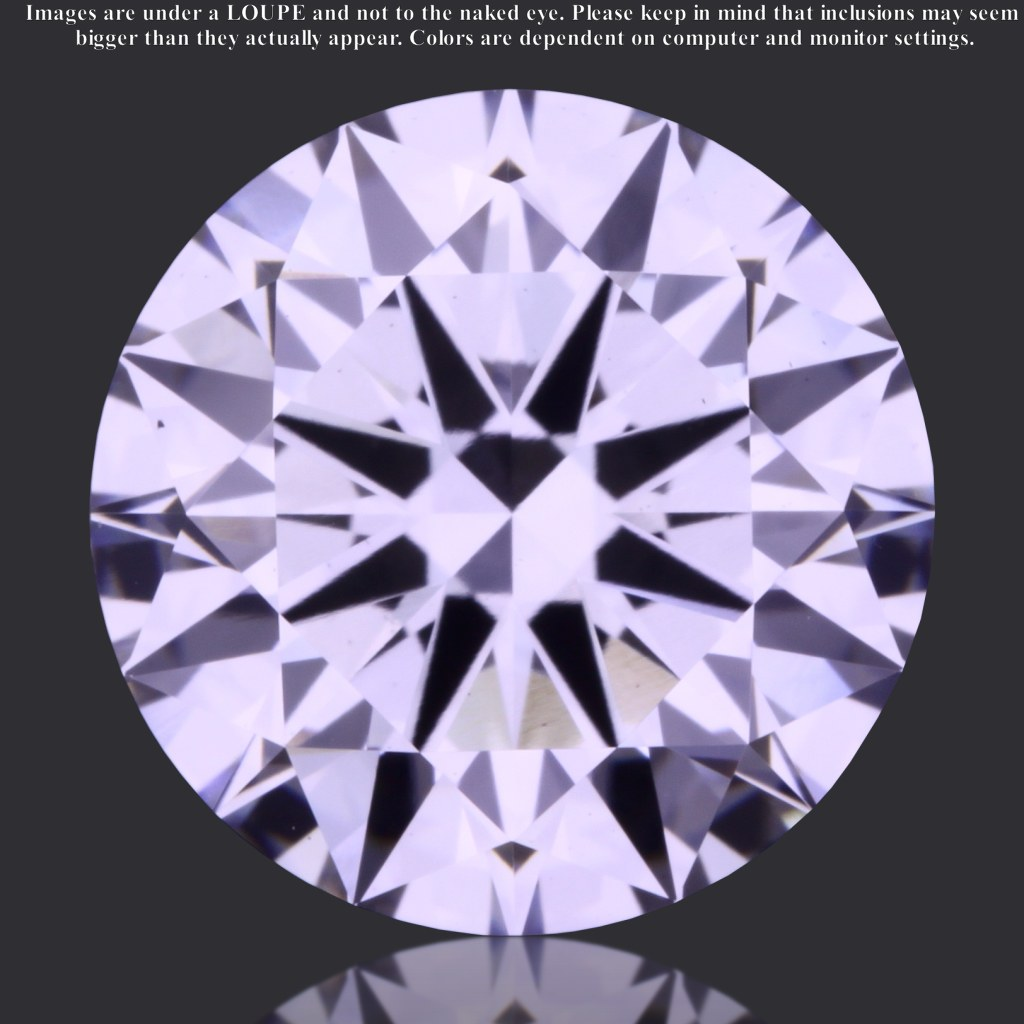 Emerald City Jewelers - Diamond Image - LG3725