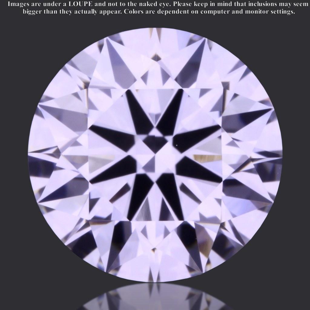 Gumer & Co Jewelry - Diamond Image - LG3726