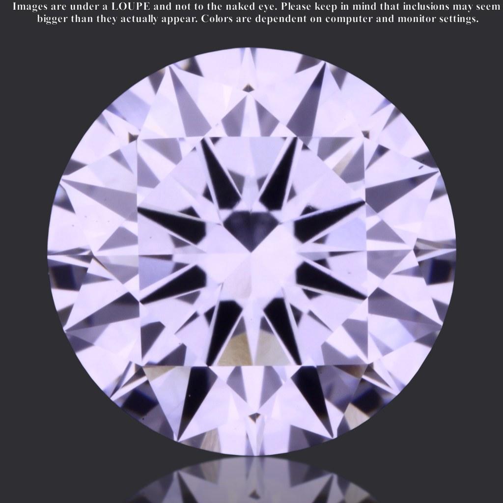 Snowden's Jewelers - Diamond Image - LG3728