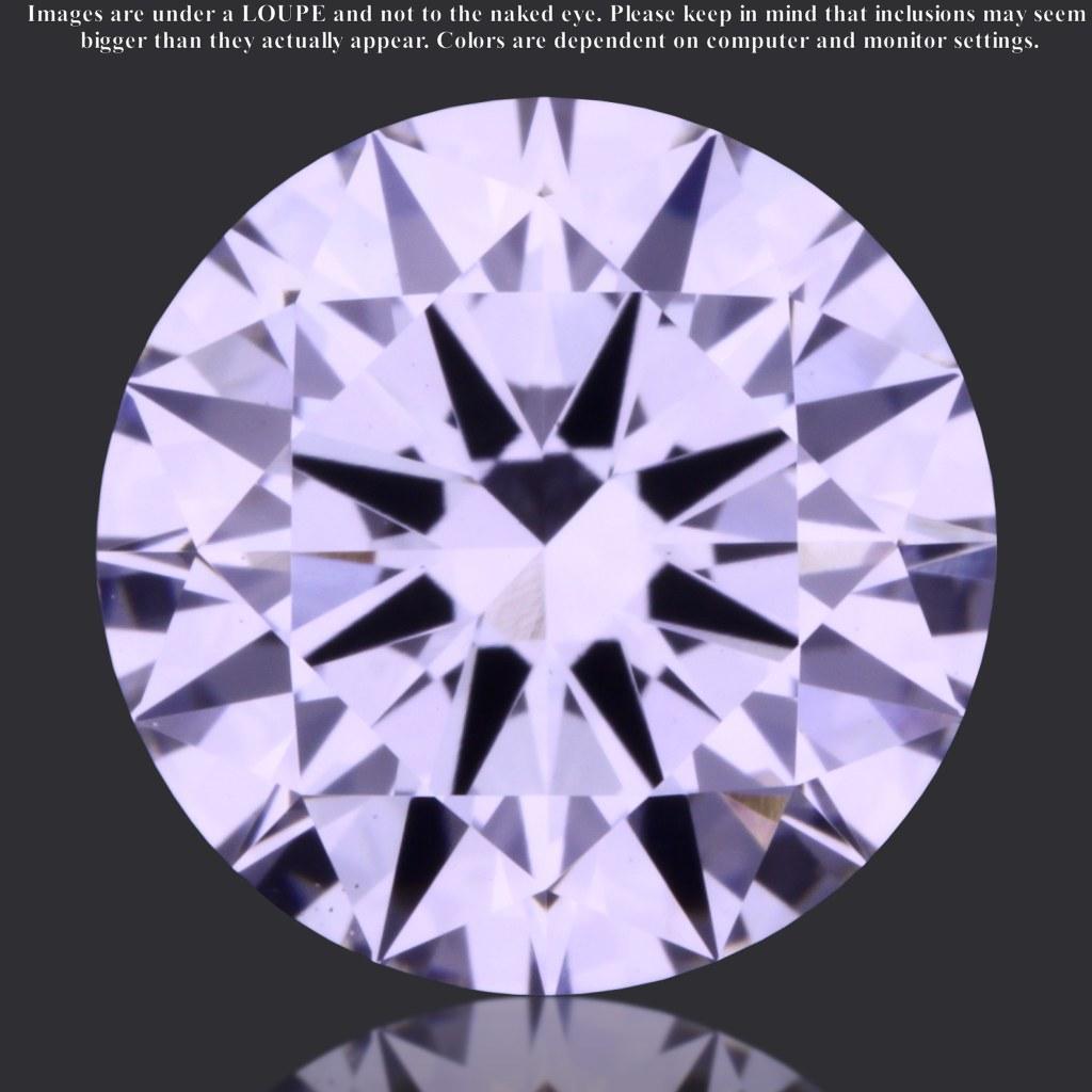 Snowden's Jewelers - Diamond Image - LG3741