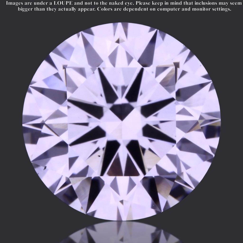 Emerald City Jewelers - Diamond Image - LG3766