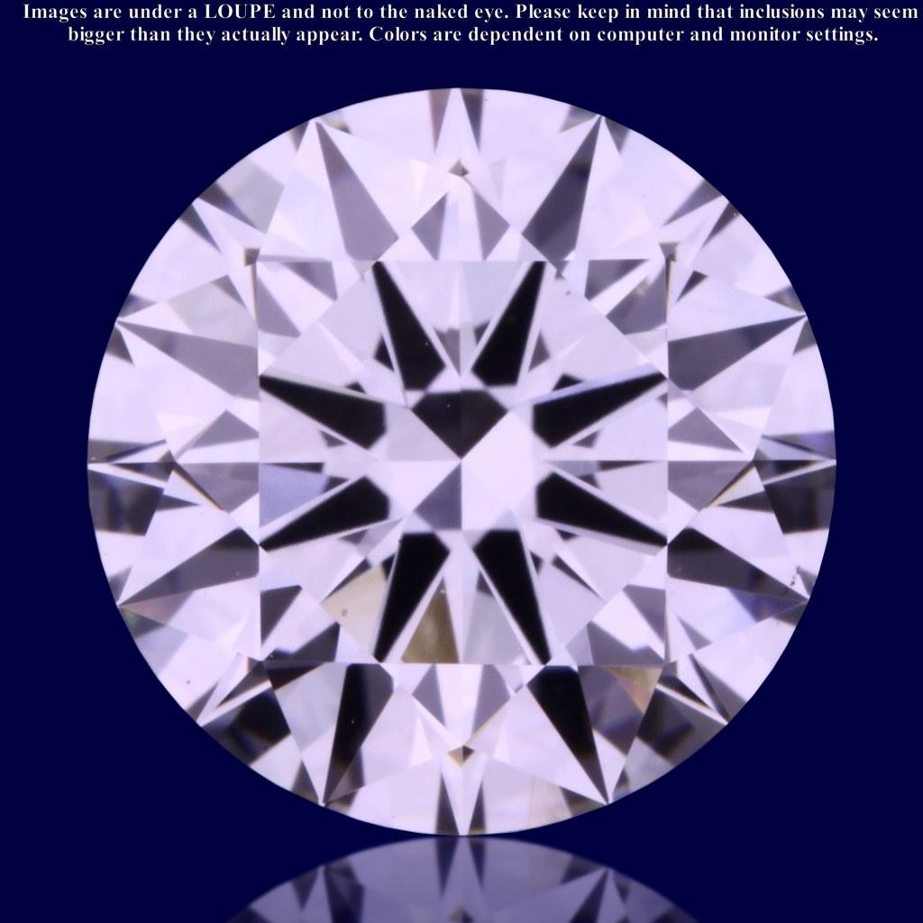 Emerald City Jewelers - Diamond Image - LG3773