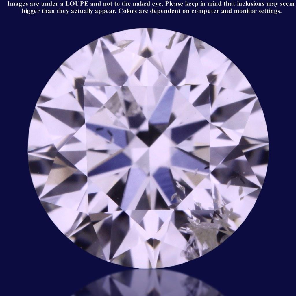 Emerald City Jewelers - Diamond Image - LG3774