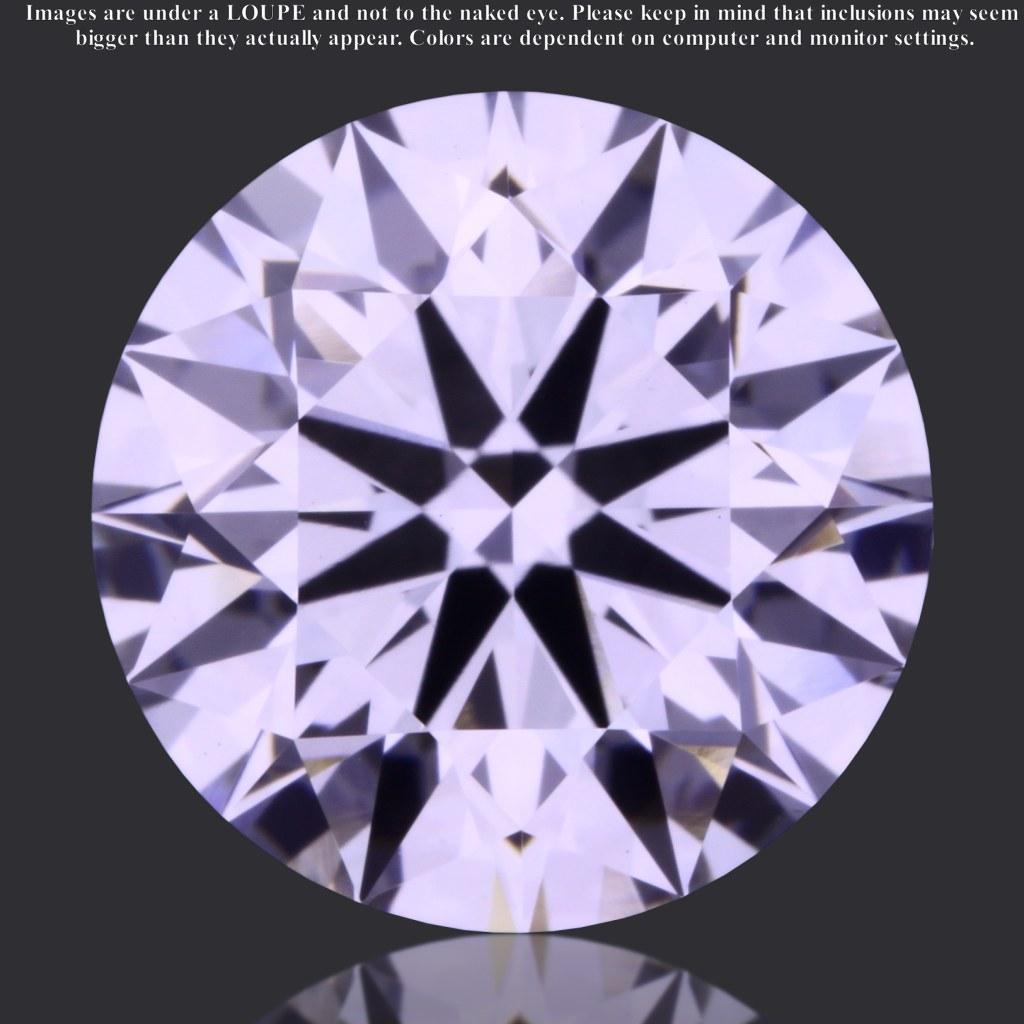 Emerald City Jewelers - Diamond Image - LG3789