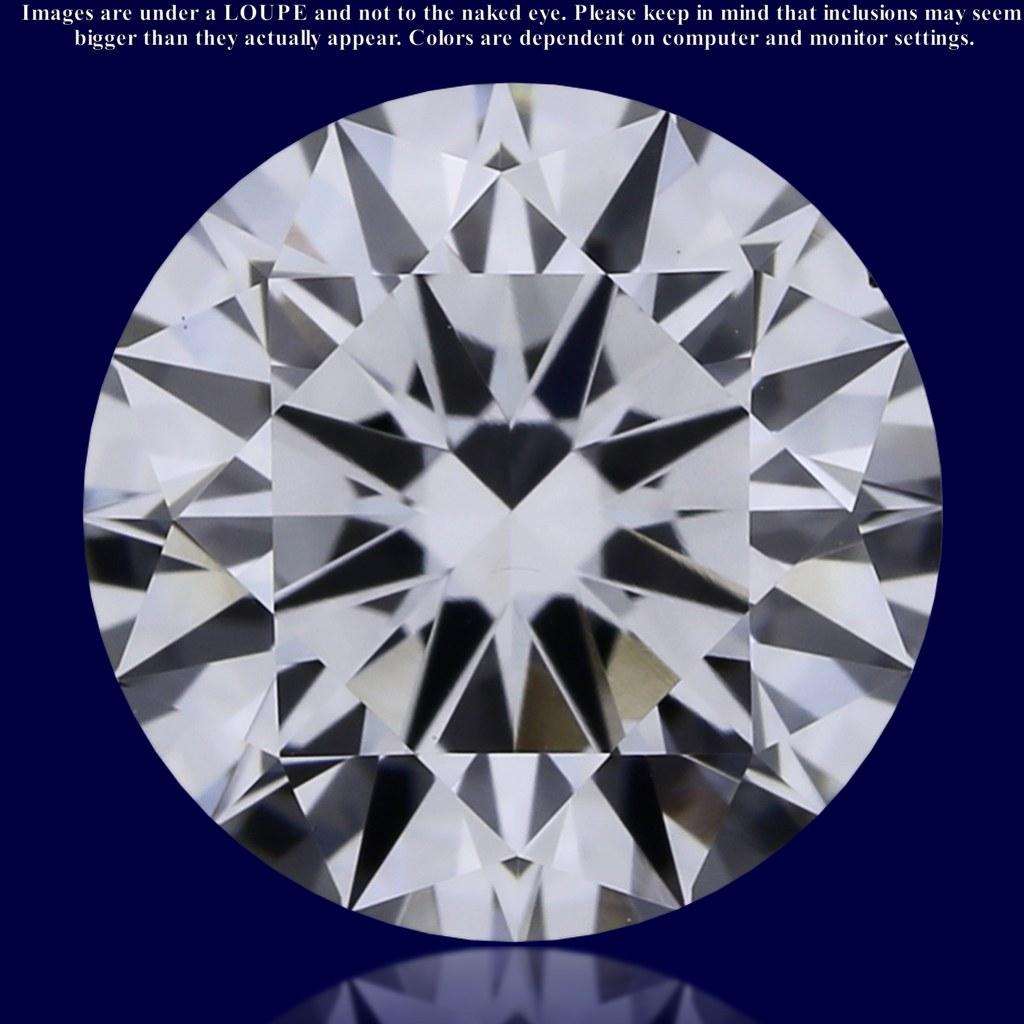 Snowden's Jewelers - Diamond Image - LG3795