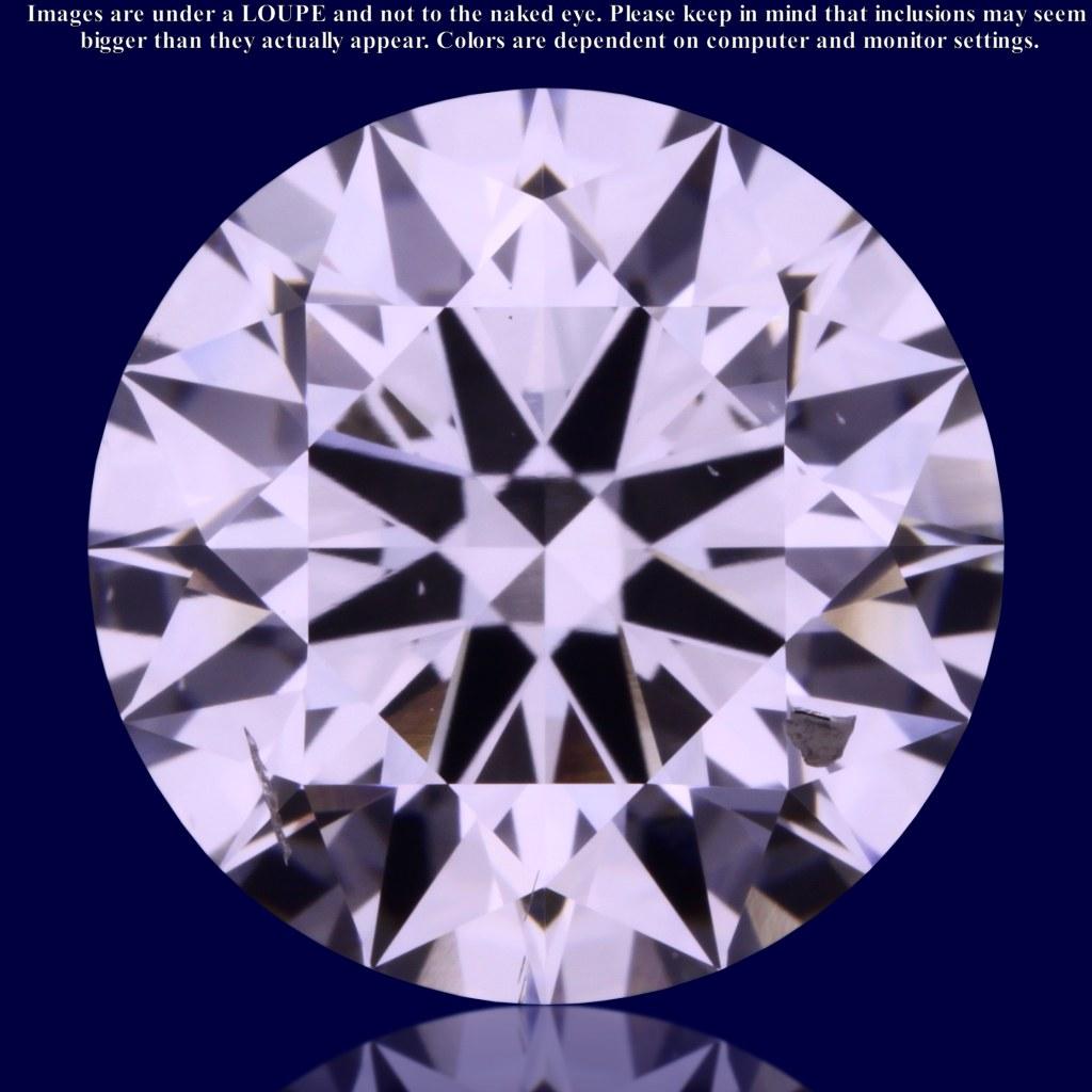 Snowden's Jewelers - Diamond Image - LG3796