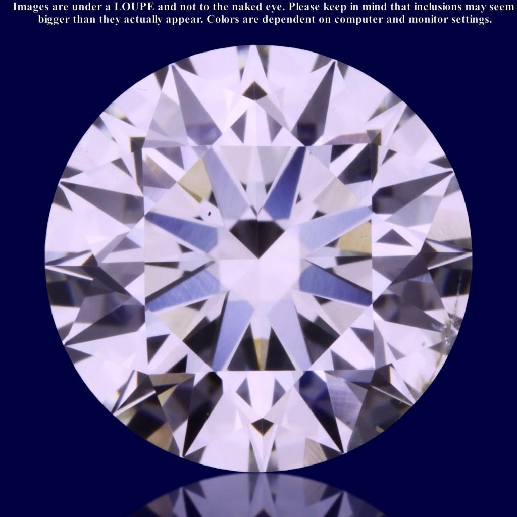 Snowden's Jewelers - Diamond Image - LG3798