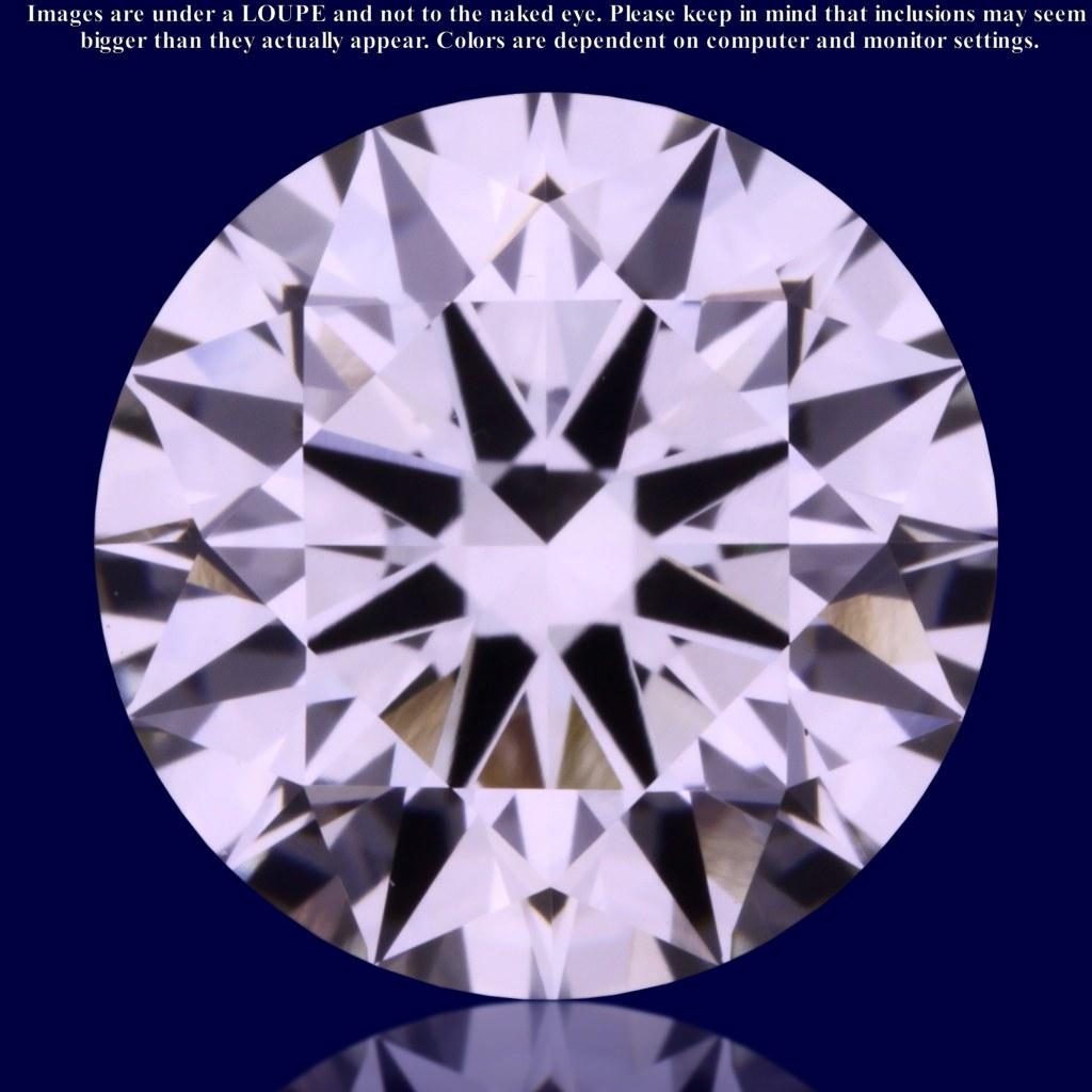 Emerald City Jewelers - Diamond Image - LG3799