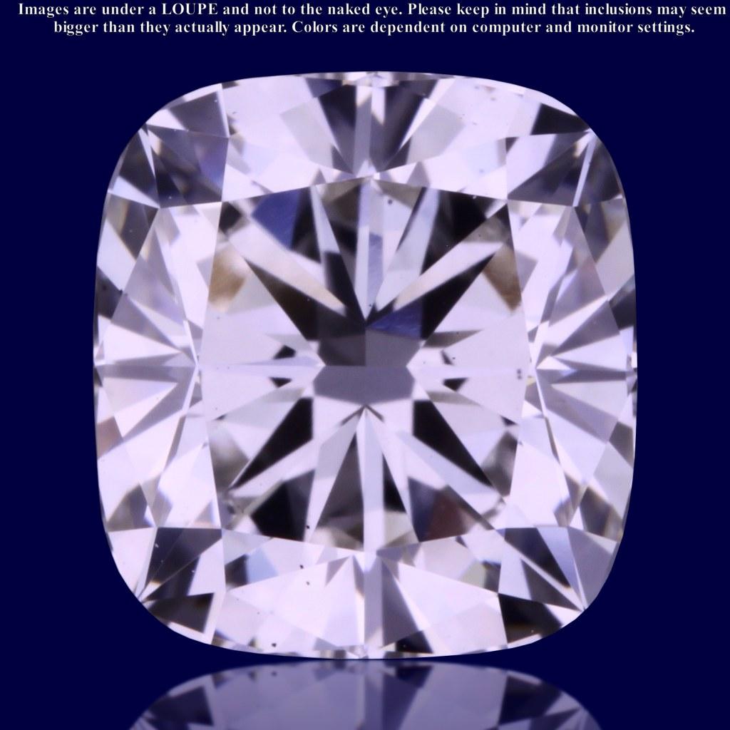 Stephen's Fine Jewelry, Inc - Diamond Image - LG3806