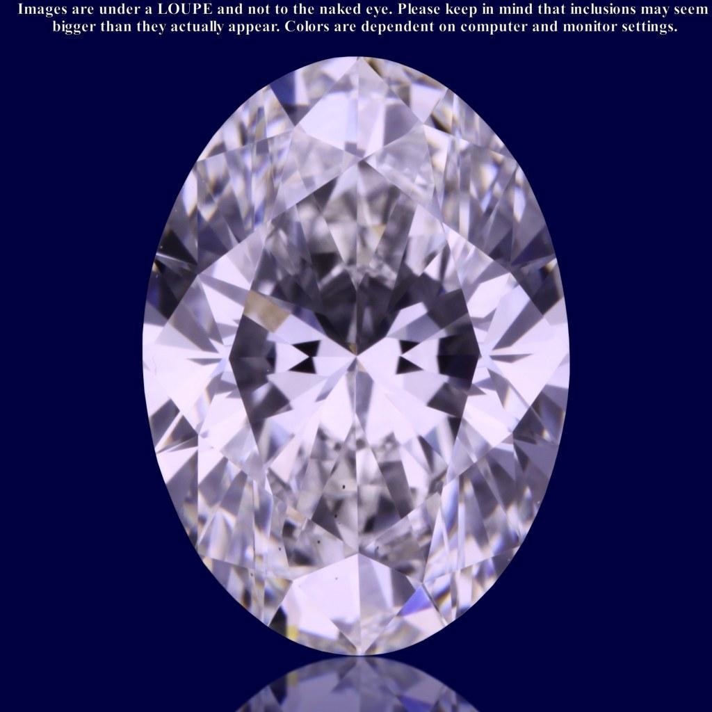 Emerald City Jewelers - Diamond Image - LG3809