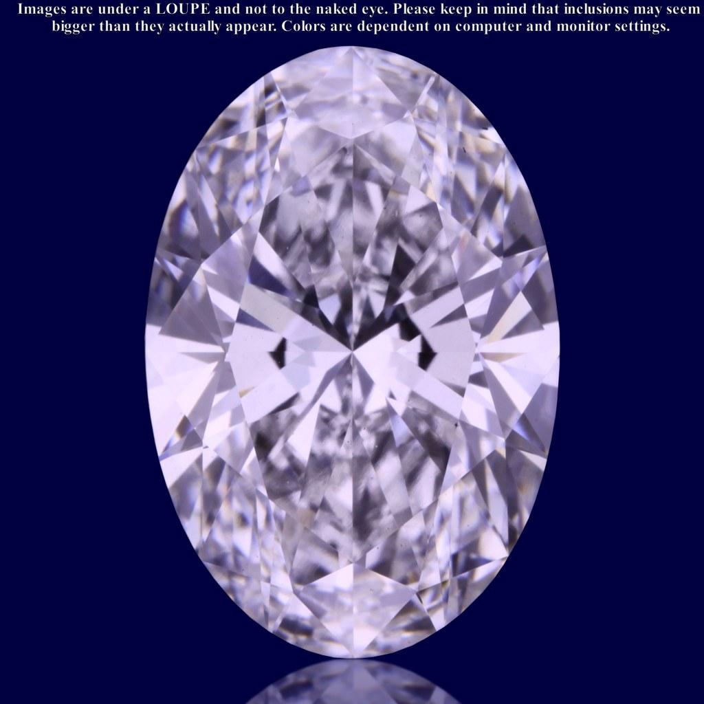 Stowes Jewelers - Diamond Image - LG3811