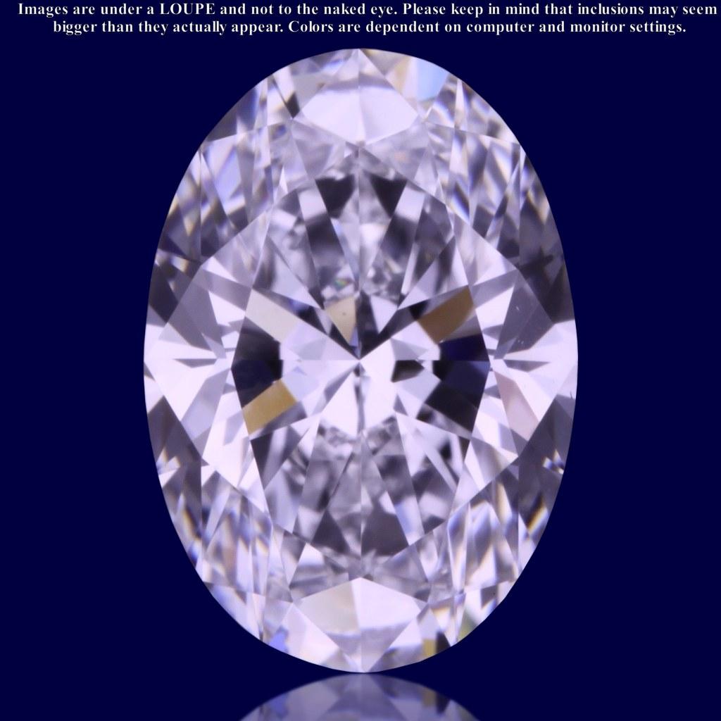 Emerald City Jewelers - Diamond Image - LG3817