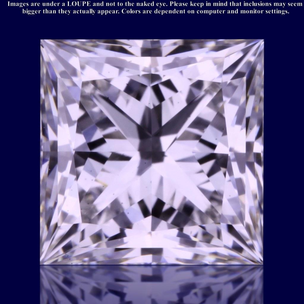 Gumer & Co Jewelry - Diamond Image - LG3824