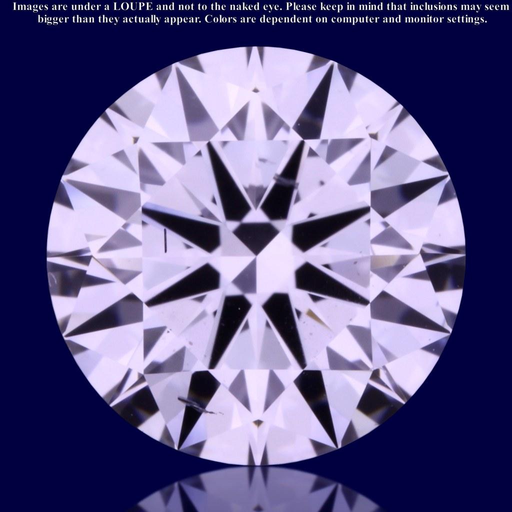 Designs by Shirlee - Diamond Image - LG3826