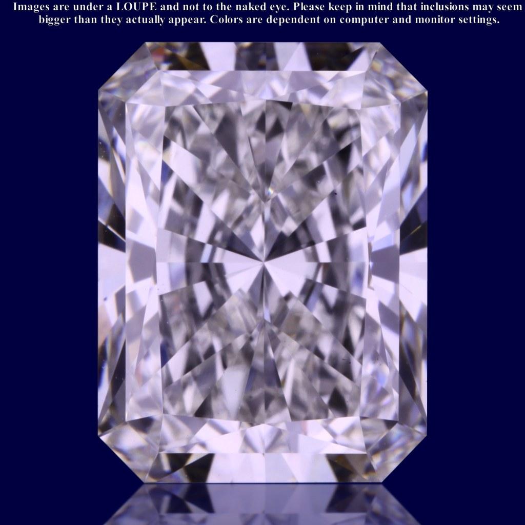 Gumer & Co Jewelry - Diamond Image - LG3830