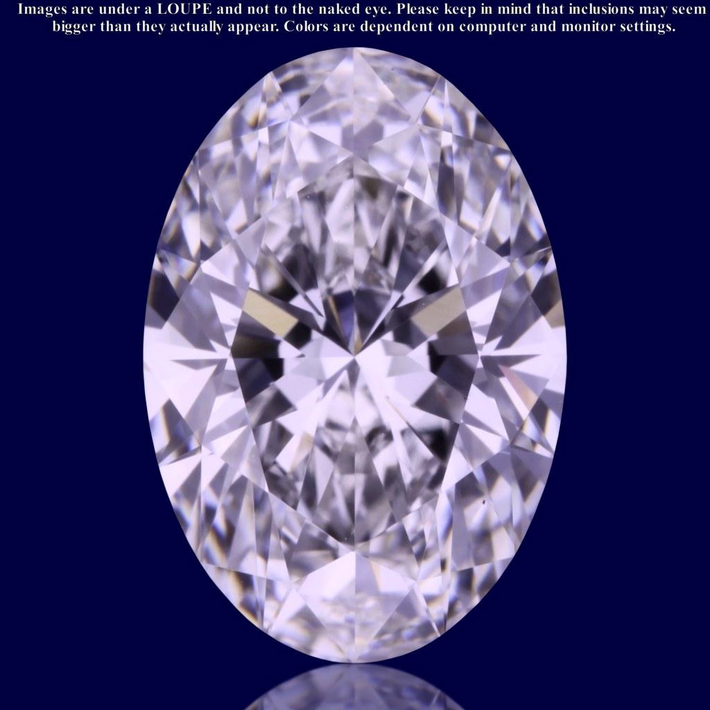 Emerald City Jewelers - Diamond Image - LG3833