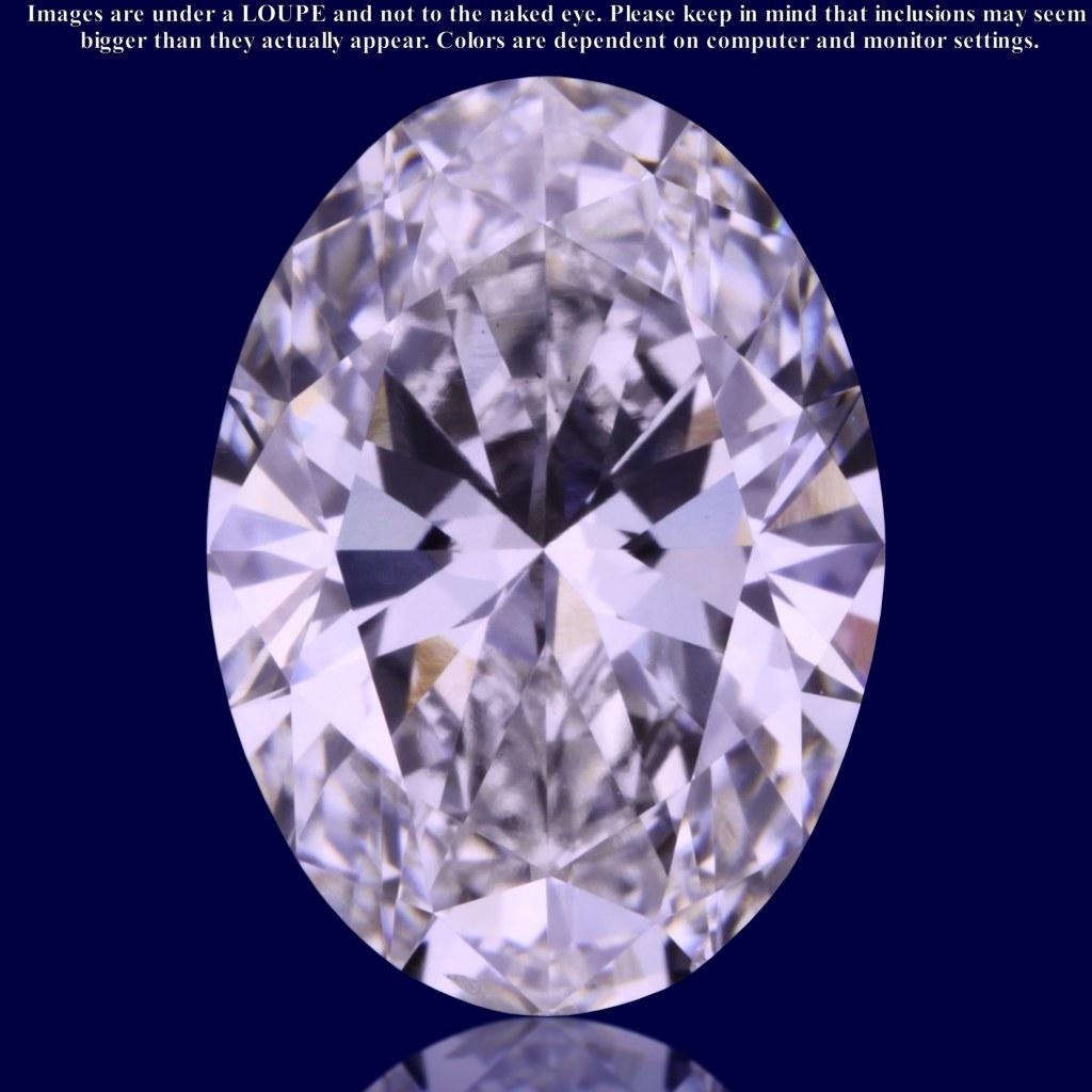 Gumer & Co Jewelry - Diamond Image - LG3835