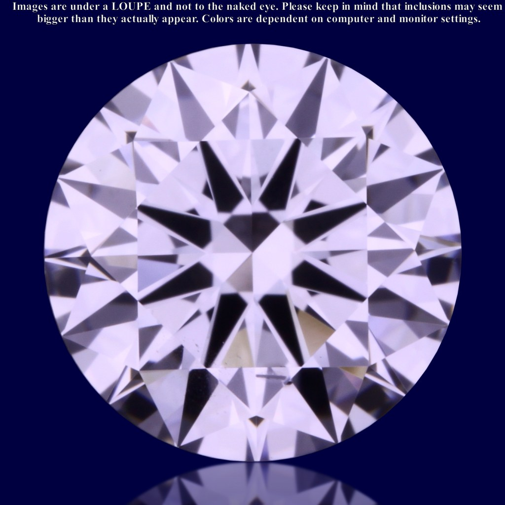 Emerald City Jewelers - Diamond Image - LG3839