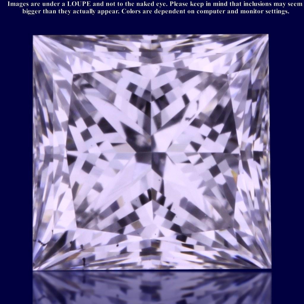 Stowes Jewelers - Diamond Image - LG3847