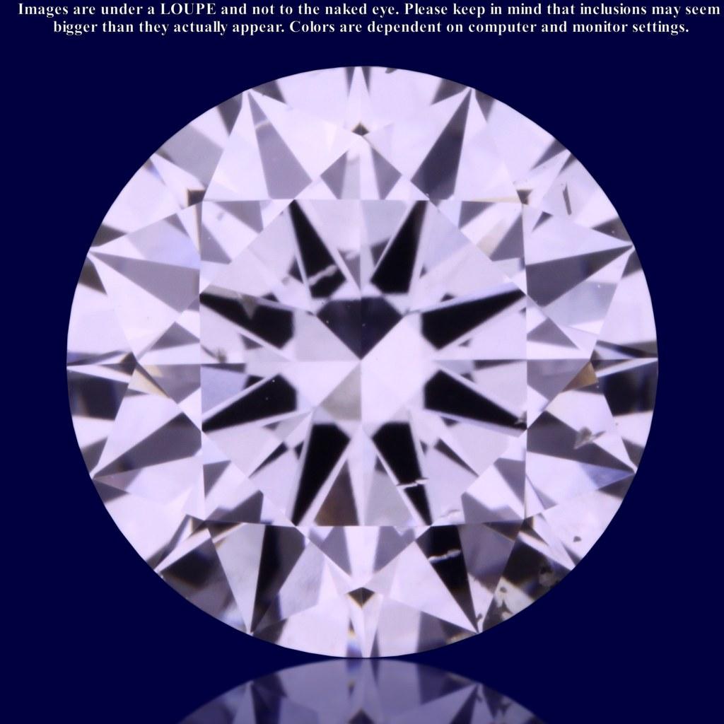 Designs by Shirlee - Diamond Image - LG3849