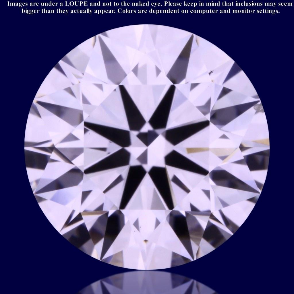 Emerald City Jewelers - Diamond Image - LG3855