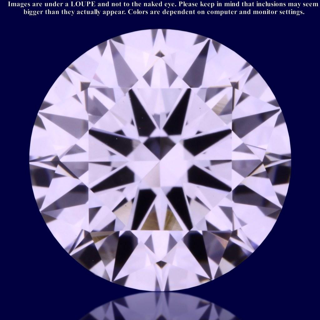 Emerald City Jewelers - Diamond Image - LG3856