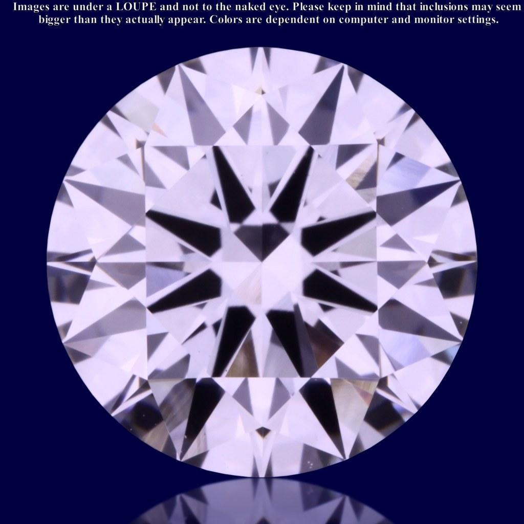 Emerald City Jewelers - Diamond Image - LG3860