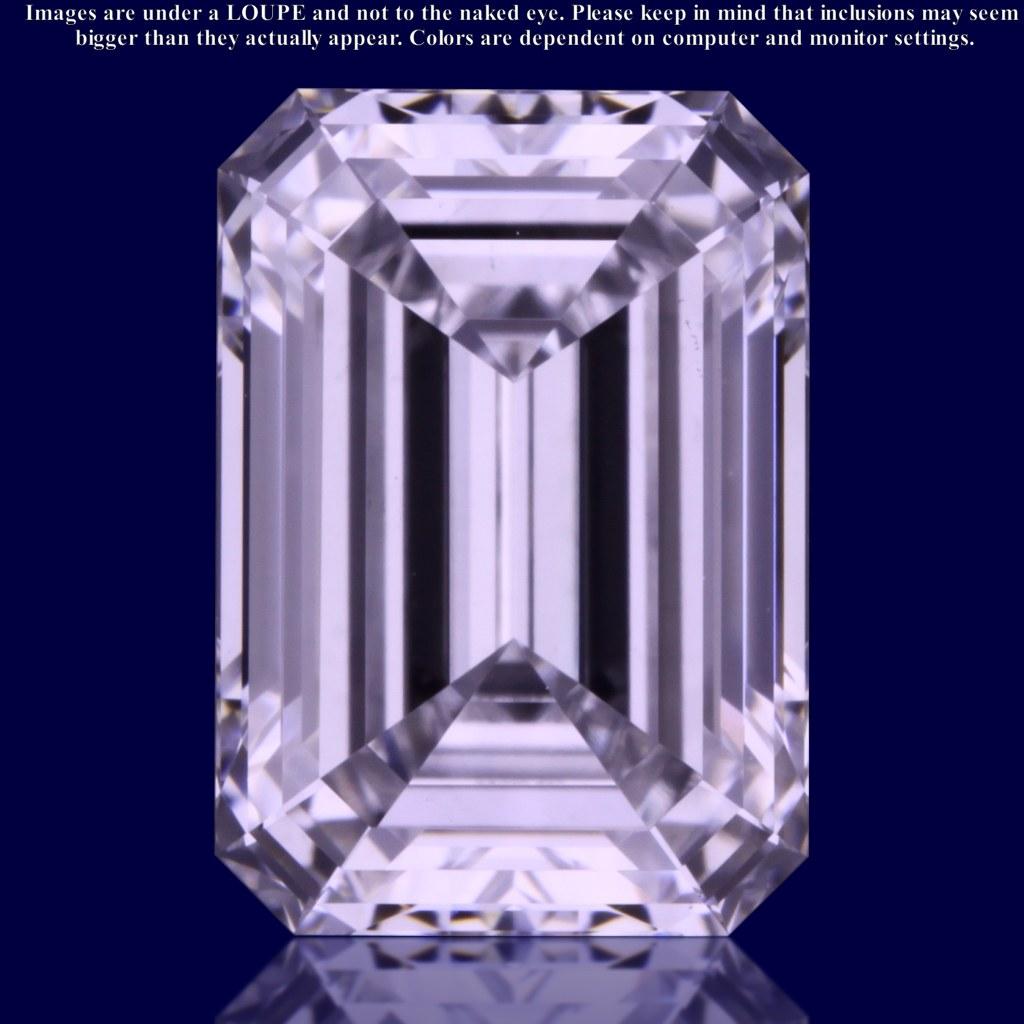 Designs by Shirlee - Diamond Image - LG3884