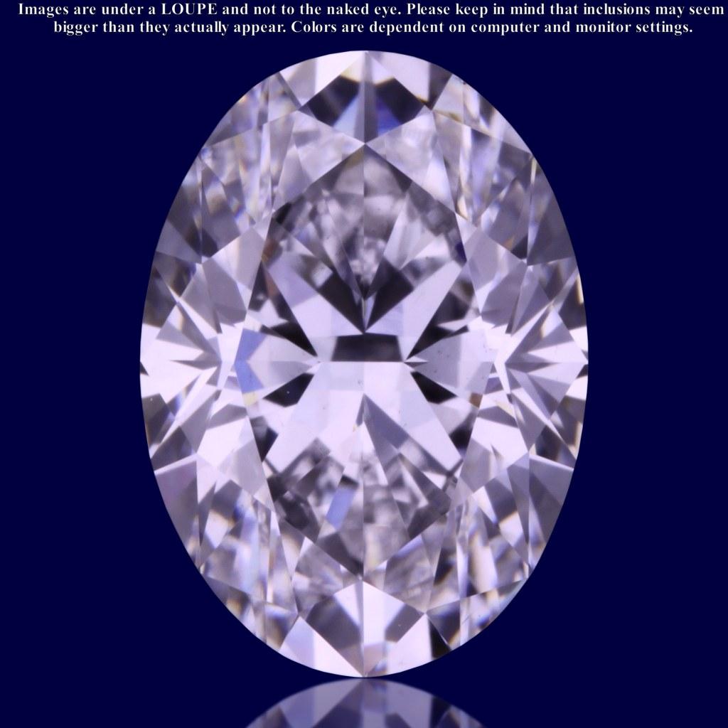Stowes Jewelers - Diamond Image - LG3889