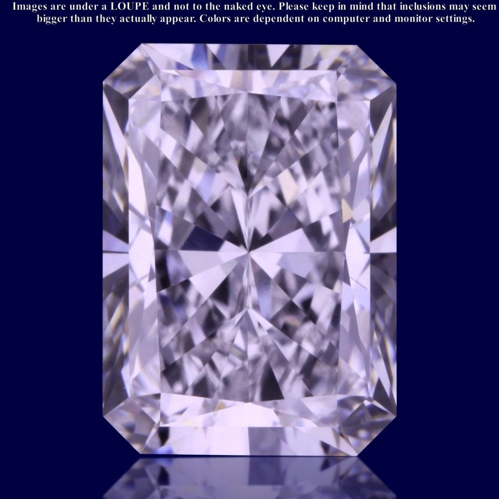 Gumer & Co Jewelry - Diamond Image - LG3892