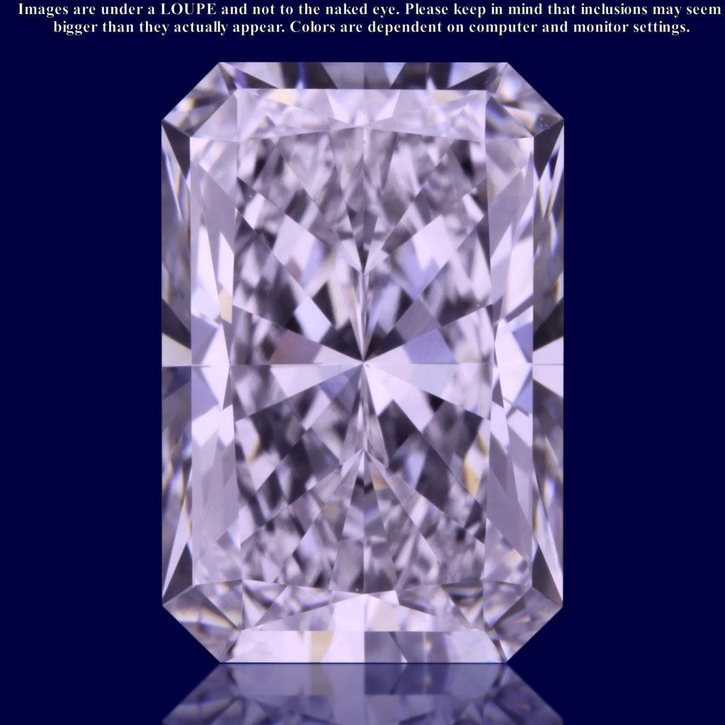 Gumer & Co Jewelry - Diamond Image - LG3894