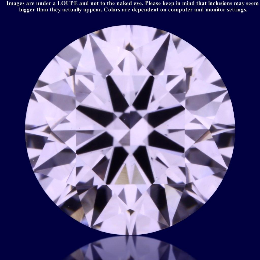 Emerald City Jewelers - Diamond Image - LG3899