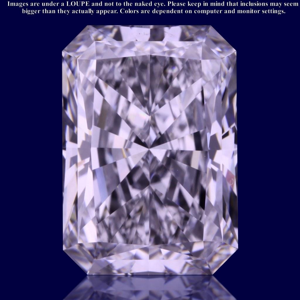 Stephen's Fine Jewelry, Inc - Diamond Image - LG3902