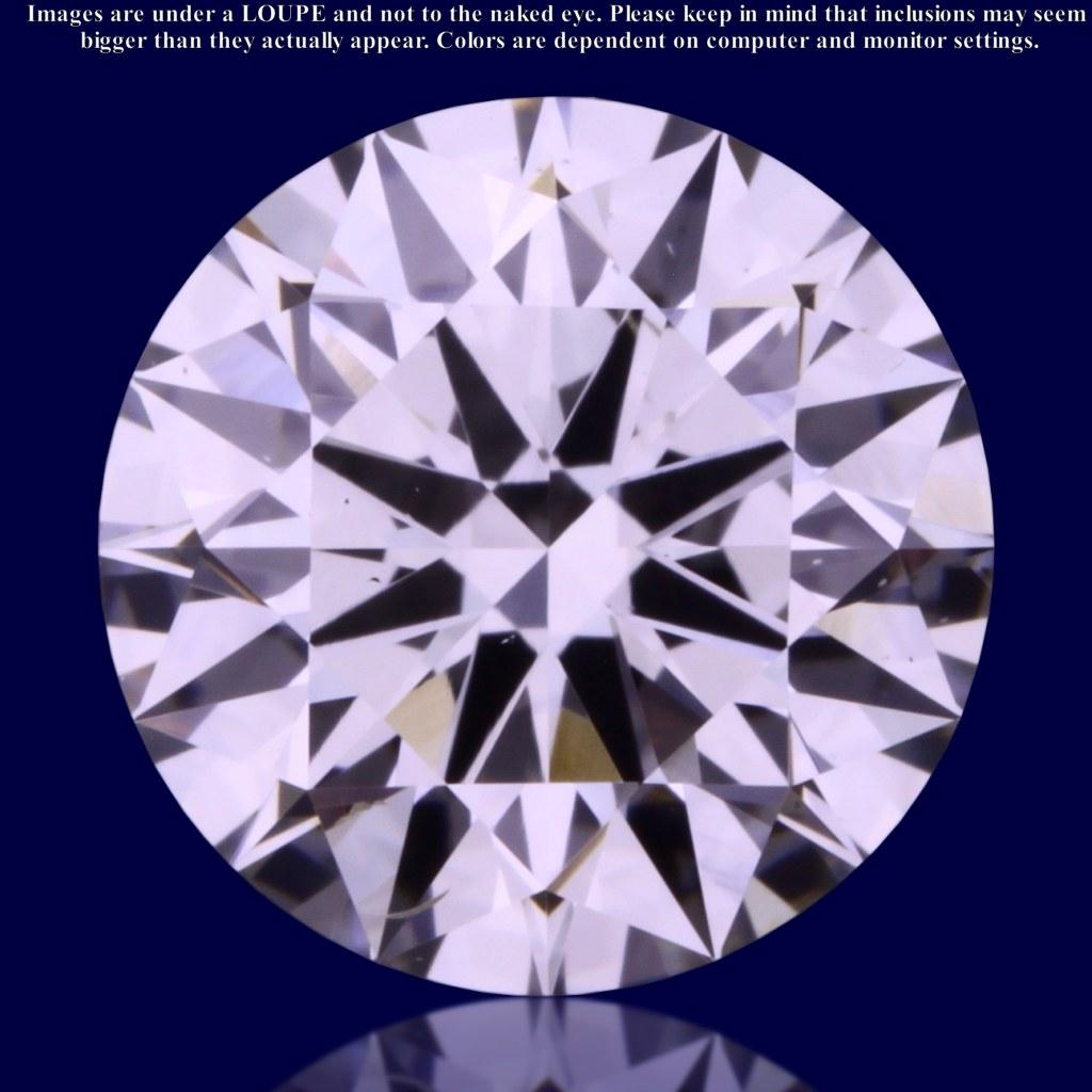 Gumer & Co Jewelry - Diamond Image - LG3914