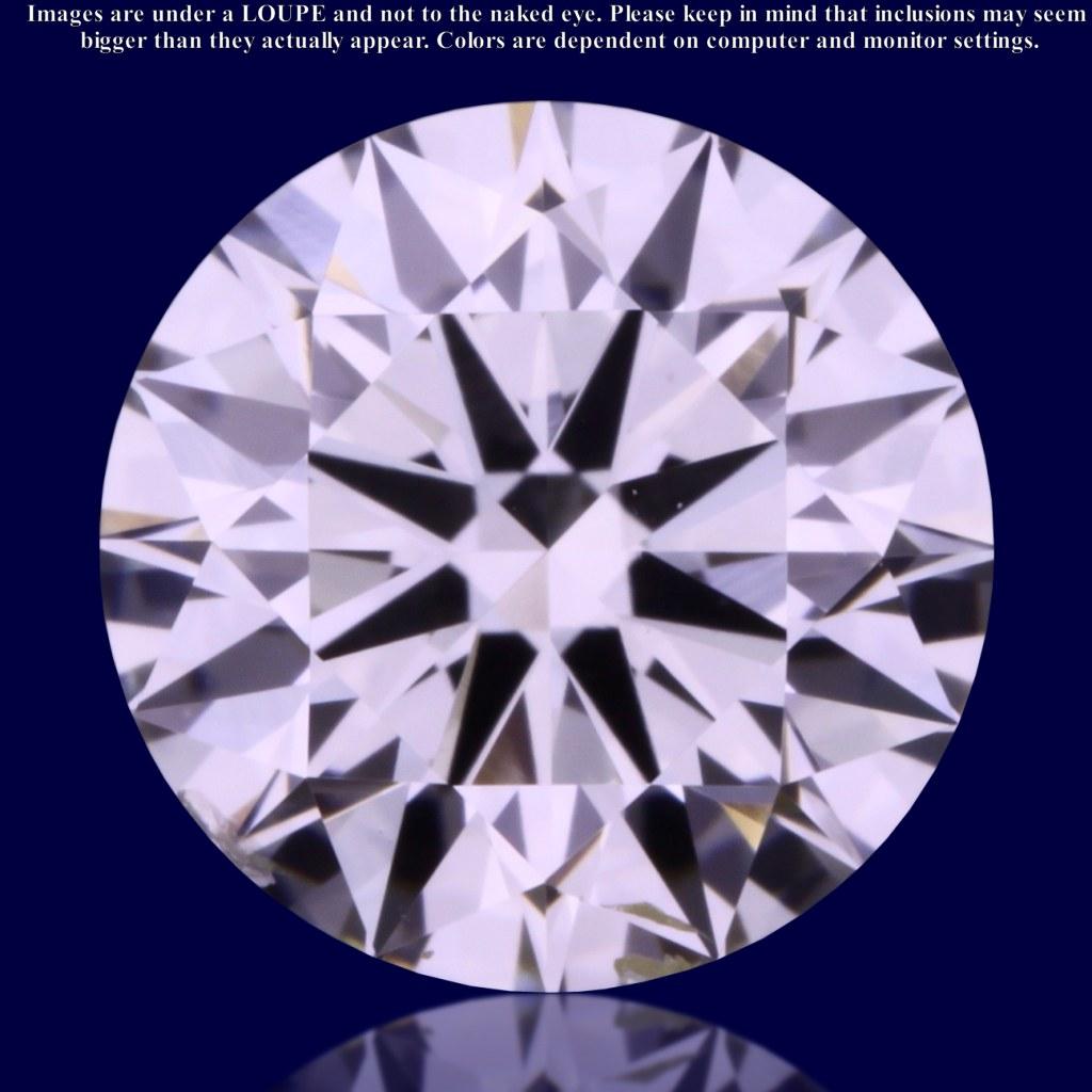 Gumer & Co Jewelry - Diamond Image - LG3915