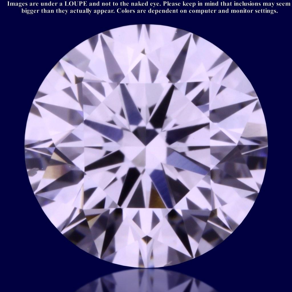 Gumer & Co Jewelry - Diamond Image - LG3918